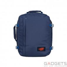 Сумка-рюкзак CabinZero Classic 28 л Manhatten Midnight с отделение для ноутбука 13 (CZ08-1901)
