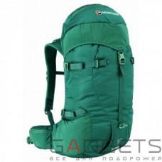 Рюкзак Montane Fem Yarara 32 Siberian Green (PYA32SIB)