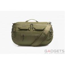 Рюкзак Piorama Adjustable Bag A10 Green