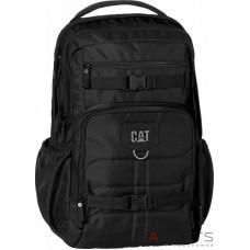 Рюкзак CAT Millennial Classic 22л Черный (83605;01)