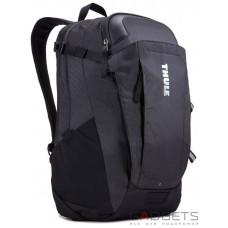 Рюкзак THULE EnRoute 2 Triumph 15'' Daypack Черный (TETD215K)