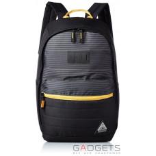 Рюкзак для ноутбука OGIO Lewis Pack Lockdown (111122.773)