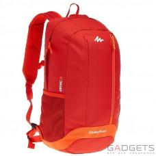 Рюкзак ARPENAZ 20 л Quechua Красный