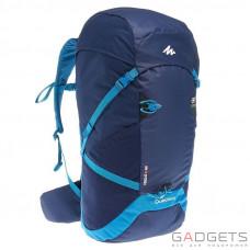 Рюкзак FORCLAZ 40 AIR Quechua Синий