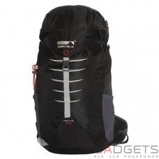 Рюкзак туристический High Peak Nexia 28 (Black)