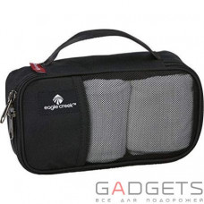 Органайзер для одежды Eagle Creek Pack-It Original™ Cube XS Black