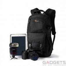 Рюкзак Lowepro Fastpack BP 150 AW II (LP36870-PWW)