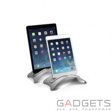 Підставка Twelvesouth Stand BookArc for all iPad/iPad mini (TWS-12-1301)