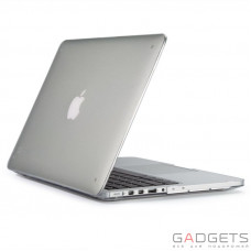 Накладка Speck MacBook Pro 13'' Retina SeeThru Clear Glossy (SP-SPK-A2412)