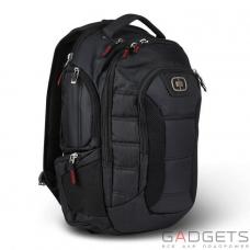 Рюкзак OGIO Bandit Backpack Black