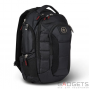 Рюкзак OGIO Bandit Backpack Black фото 0