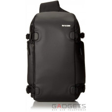Сумка Incase Sling Pack для GoPro Black/Lumen (CL58083)