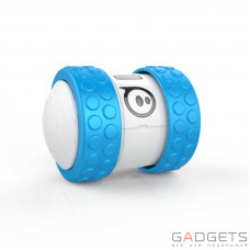 Мини-робот Orbotix Ollie