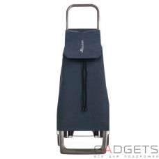 Сумка-візок Rolser Jet Tweed Joy 40 Marino
