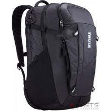 Рюкзак THULE EnRoute 2 Blur Daypack Черный (TEBD217R)