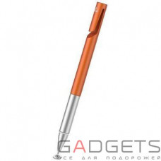 Стилус Adonit Mini 4 Orange (ADM4O)