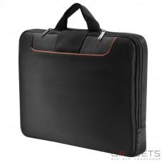 Everki Commute - сумка-чехол для ноутбуков до 18.4''