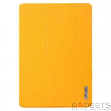 Чехол Baseus Folio Case Yellow for iPad Air