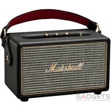 Marshall Loudspeaker Kilburn Black
