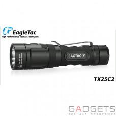 Фонарь Eagletac TX25C2 XM-L2 U2 (1180 Lm) Kit
