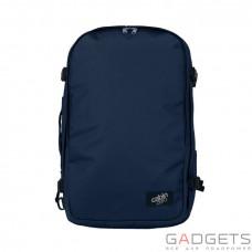 Сумка-рюкзак CabinZero Classic Pro 42 л Navy с отделением для ноутбука 19 (CZ27-1205)