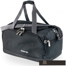 Сумка дорожня CarryOn Daily Sportbag 37 Black