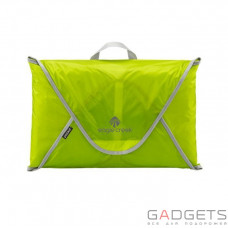 Дорожній чохол для одягу Eagle Creek Pack-It Specter™ Garment Folder S Green