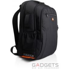 Рюкзак для ноутбука iBackPack