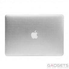 Накладка Incase Hardshell Case для Apple MacBook Pro Retina 15 Dots Clear (CL60610)