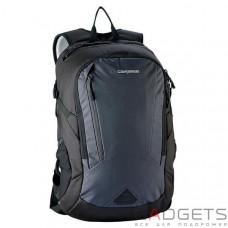 Рюкзак городской Caribee Disruption 28 RFID Asphalt/Black