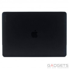 Накладка Incase Hardshell Case для MacBook Pro 13 Dots Black Frost (INMB200260-BLK)