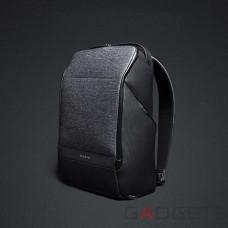 Рюкзак для ноутбука Korin Design FlexPack Pro