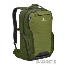 Рюкзак Eagle Creek Wayfinder Backpack 40L Green