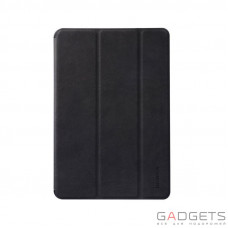 Чохол Baseus Grace Leather Case Simplism series For iPad Mini 4 Black