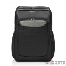 Рюкзак для ноутбука 15.6'' Everki Advance Laptop Backpack Black