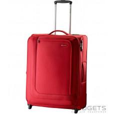 Чемодан Carlton Clifton L красный (901J375.22)