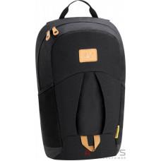 Рюкзак для ноутбука CAT Urban Active Черный (83518;01)