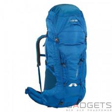 Рюкзак туристический Vango Pinnacle 70:80 Cobalt