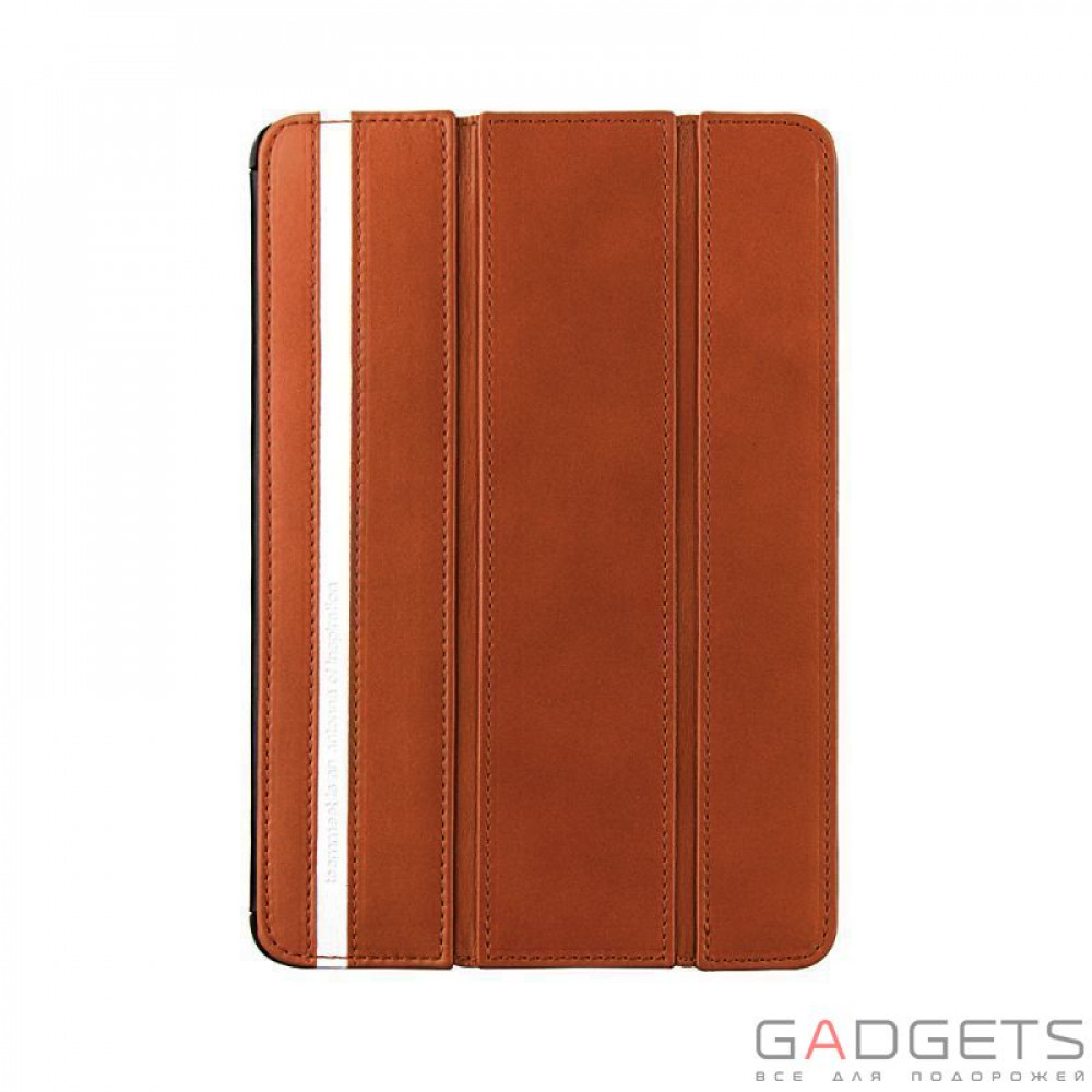 Фото Teemmeet Smart Cover Cognac for iPad Air (SMA7207)