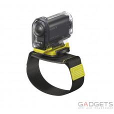 Крепление на руку Sony Action Cam (AKA-WM1)