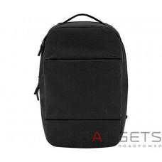 Рюкзак Incase City Compact Backpack Black (CL55452)
