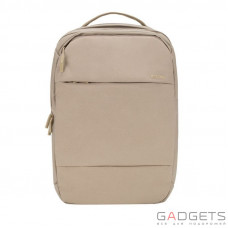 Рюкзак Incase City Backpack Dark Khaki (CL55504)