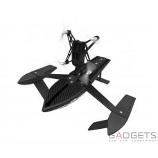 Игрушка-робот Parrot Hydrofoil Orak (PF723400AA)
