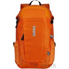 Рюкзак THULE EnRoute 2 Triumph Daypack Оранжевый (TETD215VBO)