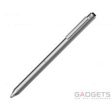 Стилус Adonit Jot Dash 3 Silver Stylus Pen