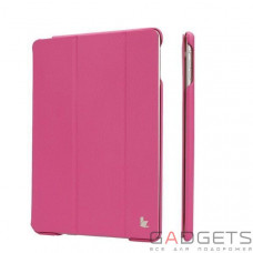 Jison Case Smart Cover Rose for iPad Air (JS-ID5-01H33)
