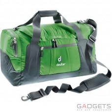Сумка Deuter Relay 40 колір 2405 emerald-granite