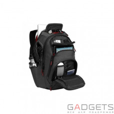 Рюкзак OGIO Renegade RSS Backpack Black Pindot