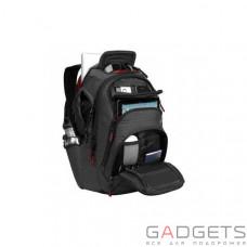 Рюкзак OGIO Renegade RSS Backpack Black Pindot