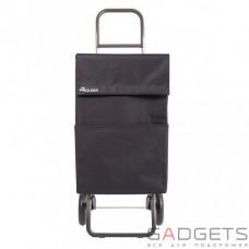 Сумка-тележка Rolser 2500 LN Convert RG 43 Negro (925938)